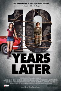 10-years-later