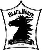 BH Logo-2