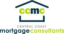 CCMC_Logo_Update_111113