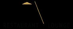 Image result for novo slo, logo