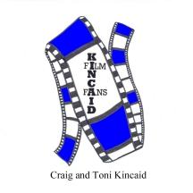 Kincaid-Film-Festival-Logo