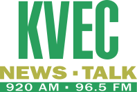 kvec-logo-with-fm-layered