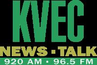 kvec-logo-with-fm-layered