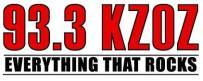 kzoz new 07