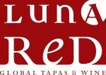 Drk Red Logo