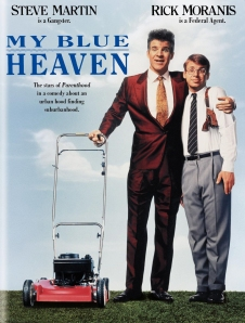 my-blue-heaven-dvd-cover-21