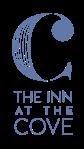 new Shelter Cove logo