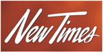 New-Times-LOGO_150pix