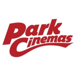 Park Cinemas logo
