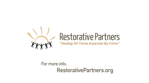 Restorative Partners Logo