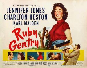 Ruby_Gentry