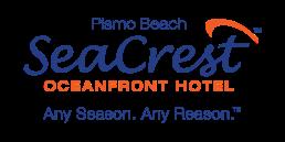 SeaCrest-trademark-logo-tagline-FINAL (2)