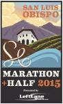 SLO Marathon Logo_LLS_2015