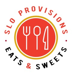 Slow Provisions logo