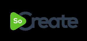 SoCreate-Logo---1000px