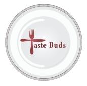 Tastebuds logo.jpeg