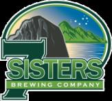 7 Sisters Brewing