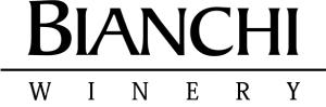 Bianchi Winery logo