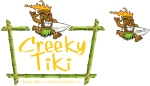 CreekyTiki_Final