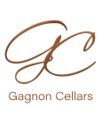 gagnon-cellars-logo-hilights-4635c