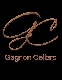 gagnon-cellars-logo-hilights-4635c