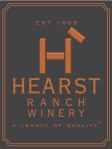 Hearst winery logo