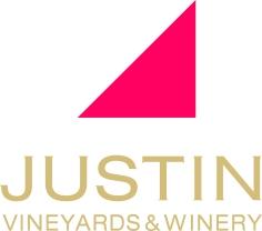JUSTIN_Logo_VineyardsWinery_2012