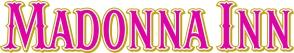Madonna Inn logo-CMYK
