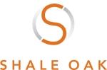 shaleoak_logo_300dpi-jpg