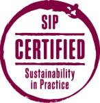 sip-certified-_printcmyk_pantone208c