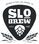 slobrew-logo-brewed