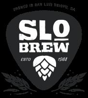 slobrew-logo-brewed