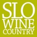 SLOWCA Logo