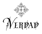 Verdad Logo and Emblem-1