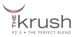 krush-logo-final