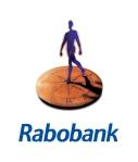 Rabobank Logo-color cmyk jpg