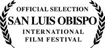 Film Festival laurelssmall