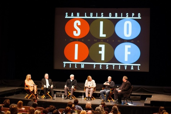 sloiff_opening_night_2013_22