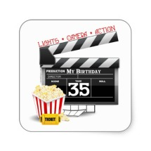 35th_birthday_hollywood_movie_party_square_sticker-r7b12a15104064d1caf016db4ed582e9e_v9wf3_8byvr_512