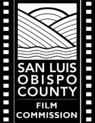 FilmCommissionLogo