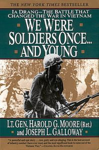 250px-We_Were_Soldiers_Once...and_Young
