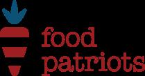 food-patriots-logo