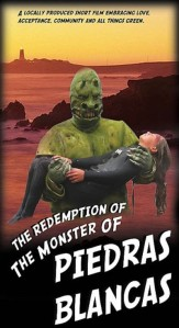 redemptionmonster-of-piedras-blancas