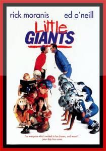 little_giants