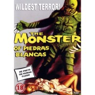 monster-of-piedars-blancas