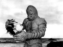 monster-of-piedra-biancas-01-g