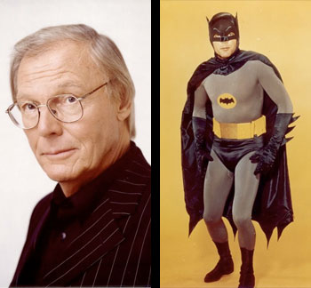 adam west vs christopher reeve