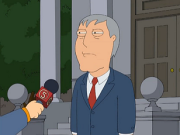 Adam_West_on_Family_Guy