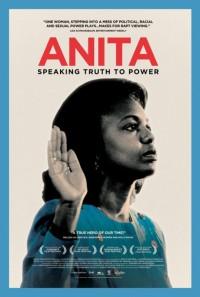 anita-poster