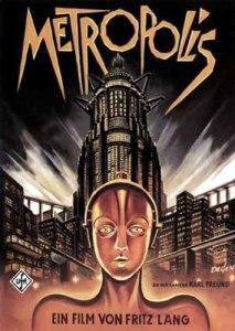 metropolis_poster_2